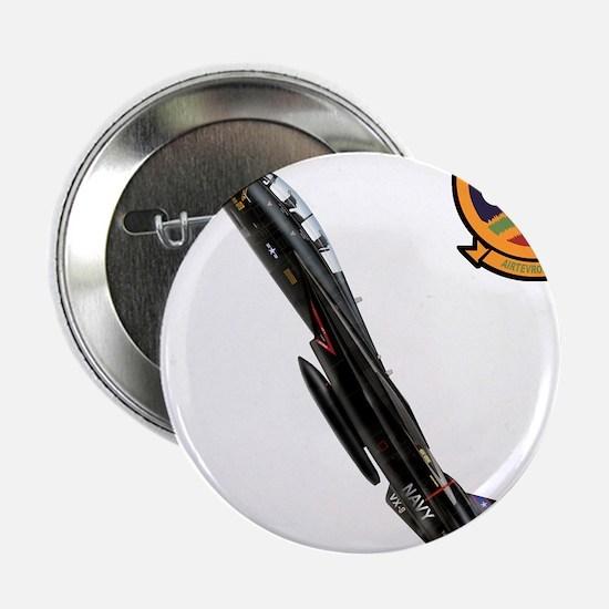 "vx9logo10x10_apparel copy.j 2.25"" Button (10 pack)"