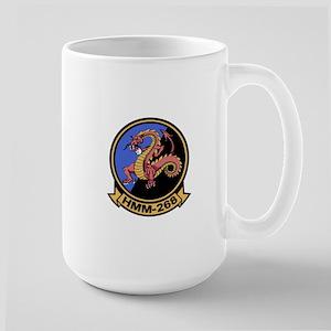 hmm268 Mugs