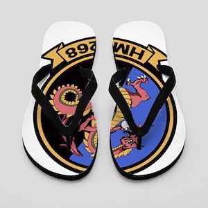 hmm268 Flip Flops