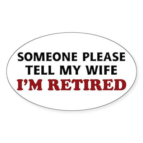 Plz Bang My Wife