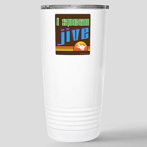jive Travel Mug