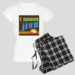 jive Pajamas