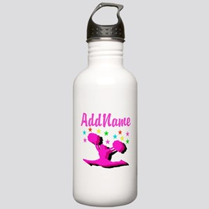CHEERLEADING STAR Stainless Water Bottle 1.0L