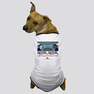 rogerroger Dog T-Shirt