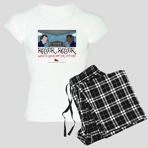 rogerroger.png Pajamas