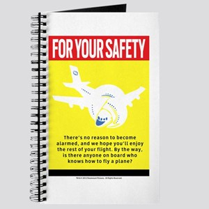 safety_light Journal