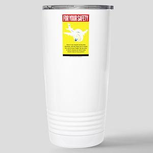 safety_light Travel Mug