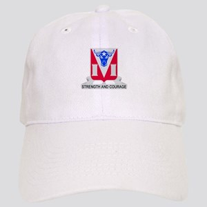 82d Engineer Battalion Cap