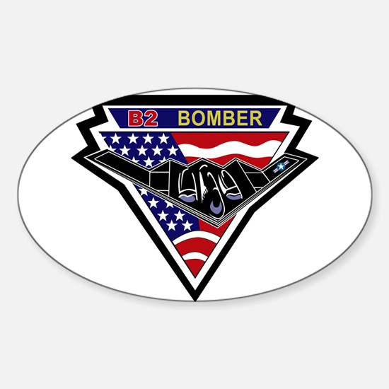 b2_bomber_spirit Decal