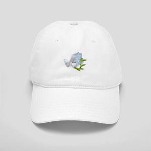 Dumbo Betta Snowy Cap