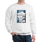 Specify (Shirt) Sweatshirt