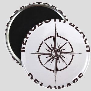 Delaware - Rehoboth Beach Magnets