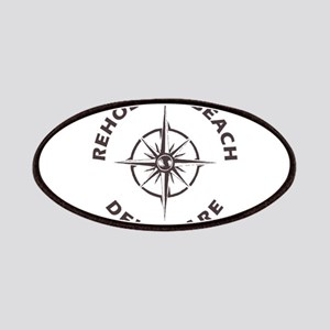 Delaware - Rehoboth Beach Patch