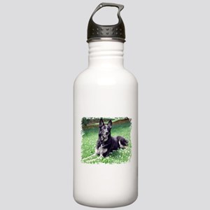 GSD Beauty Water Bottle