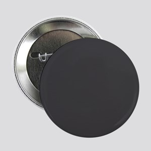 """Gray Solid Color 2.25"""" Button (10 pack)"""