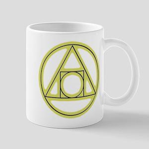 Classic Alchemy Mugs
