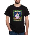 Lady Taurus Dark T-Shirt