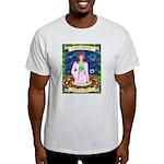 Lady Taurus Light T-Shirt