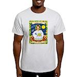 Lady Leo Light T-Shirt