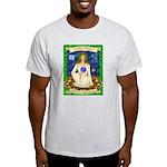 Lady Virgo Light T-Shirt