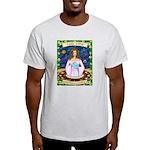 Lady Libra Light T-Shirt