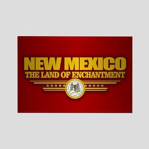New Mexico (v15) Magnets