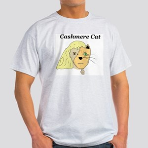 Cashmere Cat Light T-Shirt