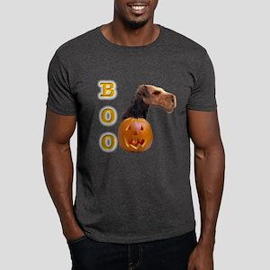 Airedale Boo Dark T-Shirt