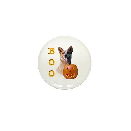ACD Boo Mini Button