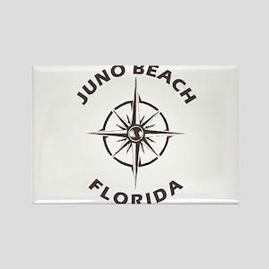 Florida - Juno Beach Magnets