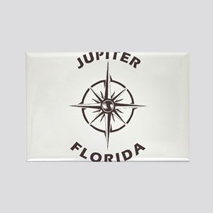Florida - Jupiter Magnets