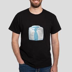 My Favorite Dad T-Shirt