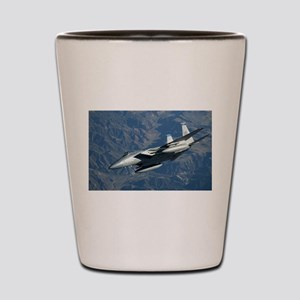 061019-F-6911G-870 Shot Glass