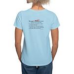 Menagerie Mayhem Women's Light T-Shirt