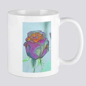 Rose Glo Mugs