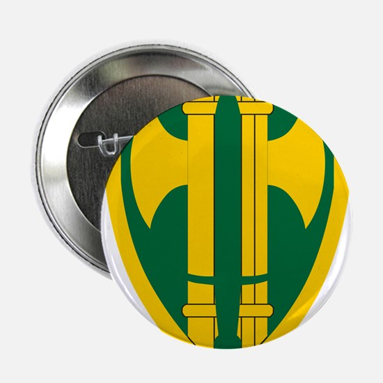 "18th MP Brigade.png 2.25"" Button (10 pack)"