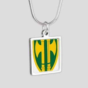 18th MP Brigade Necklaces