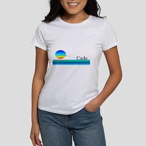 Cade Women's T-Shirt