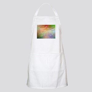 Spirit Angel Apron
