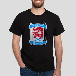 501st Military Intellig T-Shirt