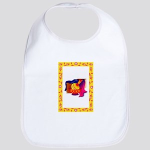 Middle eastern Products Bib