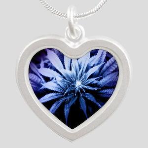 Blue Kush Necklaces