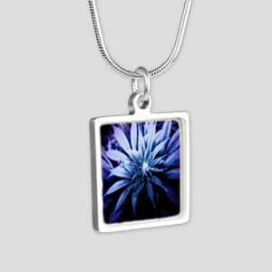 Blue Kush Necklaces