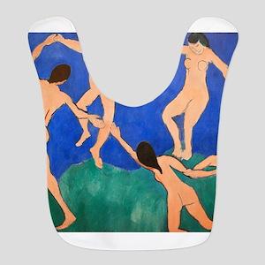 Matisse: The Dance Bib