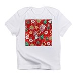 Christmas Cookies Infant T-Shirt