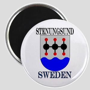 The Stenungsund Store Magnet