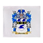Giorietto Throw Blanket