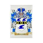 Giorgiutti Rectangle Magnet (10 pack)