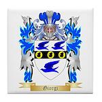 Giorgi Tile Coaster