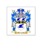 Giorgetti Square Sticker 3